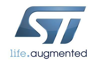STMicroelectronics_390_logo