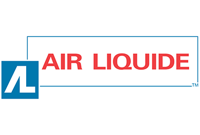 air-liquide_logo