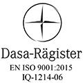 dasa-apt-iso_9001_2015