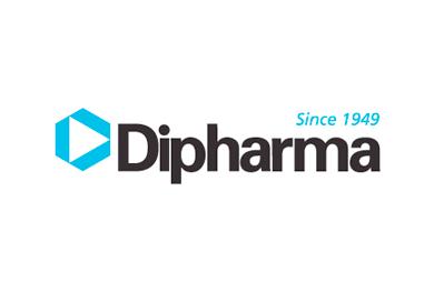 dipharma_clienti