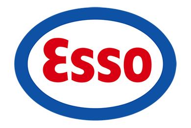 esso_390_logo