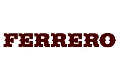 ferrero_390_logo