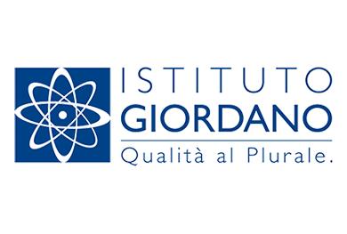 istituto-giordano_390_logo