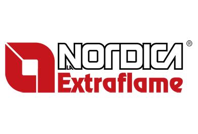la-nordica_390_logo
