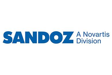 sandoz_390_logo