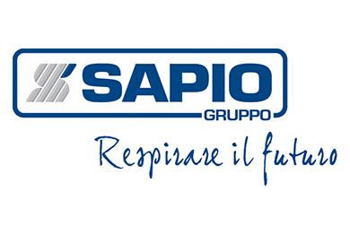 sapio_390_logo