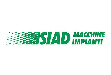 siad-macchine-impianti_390_logo