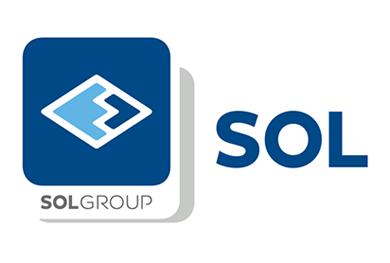 sol_390_logo