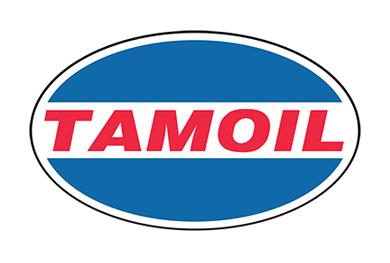 tamoil_390_logo