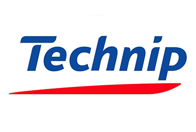technip_390_logo