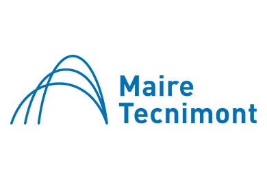 tecnimont_390_logo