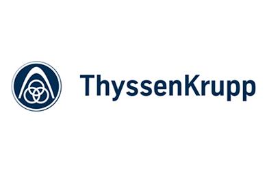thyssen_390_logo